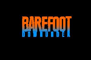 barefoot-logo-rgb-transparent-02-e14629300186801